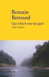 La couverture et les autres extraits de Pierre Loti dessinateur. Une oeuvre au long cours, 3e édition