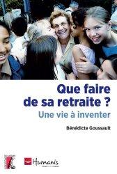La couverture et les autres extraits de Petit Futé Sardaigne. Edition 2015