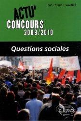 La couverture et les autres extraits de Les finances publiques en 20 leçons. 2e édition