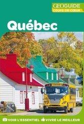 La couverture et les autres extraits de Travail social Annales corrigées Concours 2012