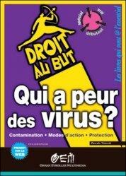 Qui a peur des virus