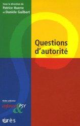 La couverture et les autres extraits de Droit constitutionnel. Méthodologie et sujets corrigés, Edition 2017