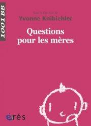 La couverture et les autres extraits de Petit lexique de droit administratif. Edition 2015-2016