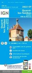 La couverture et les autres extraits de Monte d'Oro, Monte Rotondo, Parc naturel régional de Corse. 1/25 000, 5e édition