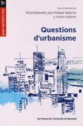 La couverture et les autres extraits de Annuaire sanitaire et social nouvelle Aquitaine 2018