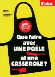 La couverture et les autres extraits de Le droit du travail pour les Nuls. 2e édition