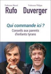 La couverture et les autres extraits de Savoie Mont Blanc. Edition 2017-2018