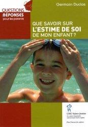La couverture et les autres extraits de L'inventaire des destructions. Edition revue et augmentée