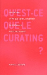 La couverture et les autres extraits de Droit pénitentiaire. 2e édition 2012