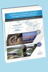 Qualité microbiologique des eaux en agglomération parisienne
