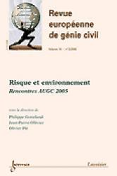 La couverture et les autres extraits de La cote des vins France, Europe et Monde