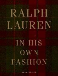 La couverture et les autres extraits de Guide pratique des textiles - Tissés, tricotés, techniques
