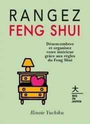 Rangez Feng Shui