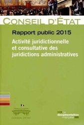 La couverture et les autres extraits de L'Aide-mémoire des thérapies comportementales et cognitives