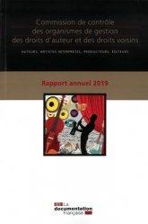 La couverture et les autres extraits de Finances publiques. 3e édition