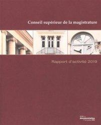 La couverture et les autres extraits de Arrêts, jugements et communications des juridictions financières. Edition 2011