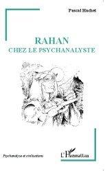 La couverture et les autres extraits de Psychologie pour les créatifs