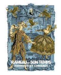 Rameau et son temps