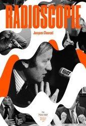 Radioscopie : 1968-1982, 1988-1990