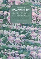 La couverture et les autres extraits de Guide des bords de mer