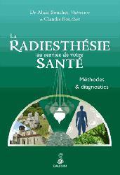 Radiesthésie et santé