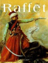 Raffet, 1804-1860