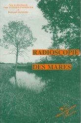 Radioscopie des mares