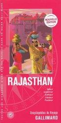 Rajasthan. Jaipur, Jaisalmer, Jodhpur, Udaipur, Pushkar