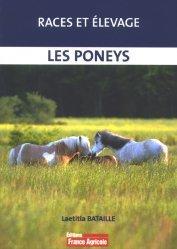 Races et élevage - Les poneys