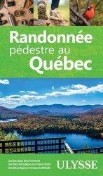 La couverture et les autres extraits de Montréal. 17e édition
