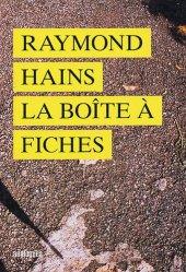 La couverture et les autres extraits de Provence