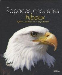 La couverture et les autres extraits de L'année du sport féminin. Edition 2014