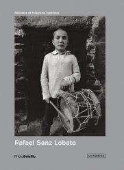 La couverture et les autres extraits de Budapest. 11e édition