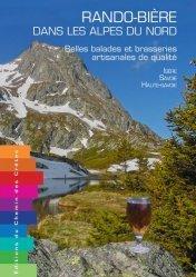 Rando-bière dans les Alpes du Nord
