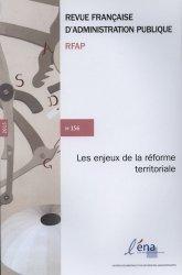 La couverture et les autres extraits de Mémo-guide de rééducation