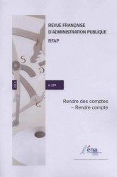 La couverture et les autres extraits de Guide d'anatomie et de physiologie