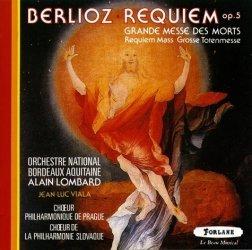 Requiem N° 5