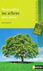 Reconnaître les arbres sans peine