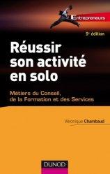 La couverture et les autres extraits de Droit de la concurrence. Droit interne et droit de l'Union européenne, 7e édition