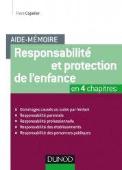 Responsabilité et protection de l'enfance
