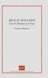 La couverture et les autres extraits de Petit Futé Colmar. Edition 2014-2015
