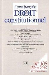 La couverture et les autres extraits de Droit social européen et international. 3e édition