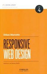 La couverture et les autres extraits de CSS Techniques professionnelles pour une mise en page moderne