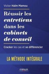 La couverture et les autres extraits de Petit Futé Châteaux de la Loire. Edition 2011