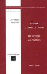 La couverture et les autres extraits de Le tour de France des bonnes recettes