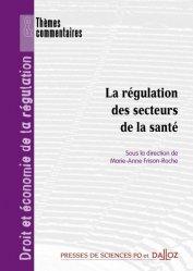 La couverture et les autres extraits de L'essentiel du Droit des régimes matrimoniaux. 11e édition