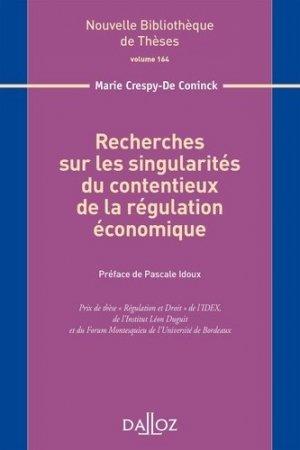 La couverture et les autres extraits de L'essentiel de Paris. 2e édition. Avec 1 Plan détachable