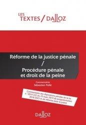 La couverture et les autres extraits de Malte. 3e édition