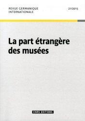 La couverture et les autres extraits de Droit des successions. Edition 2017-2018