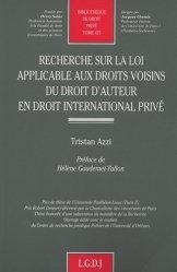 La couverture et les autres extraits de Le Dahu. Tome 2, Encyclopédie complémentaire à la précédente